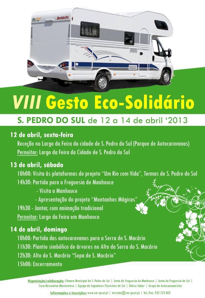 VIII Gesto Eco Solidário Gesto_zps454718b3