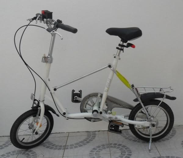 Bicicleta desdobrável SAM_2934-1