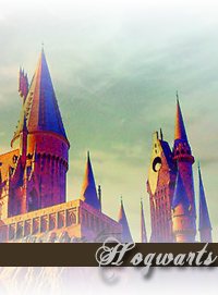 Once Upon a Time... Hogwarts Bieen-1