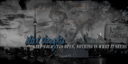 # Blind Thoughts { Afiliación Élite Aceptada || Pjs Cannon Disponibles } Miniaturabanner