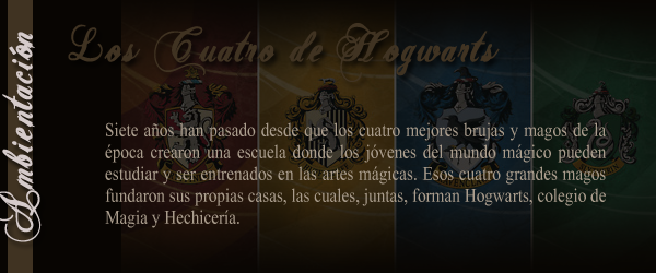 Once Upon a Time... Hogwarts Muro3-1