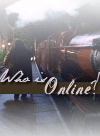 Once Upon a Time... Hogwarts Onlinew-3