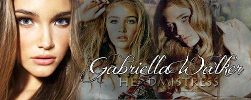 Gabriella's Album 3-1