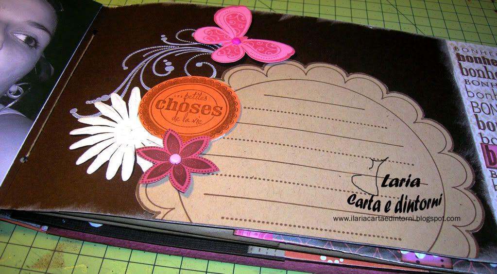 Minialbum per Formazione Creativa 2010 12-pag2internospeccentrale