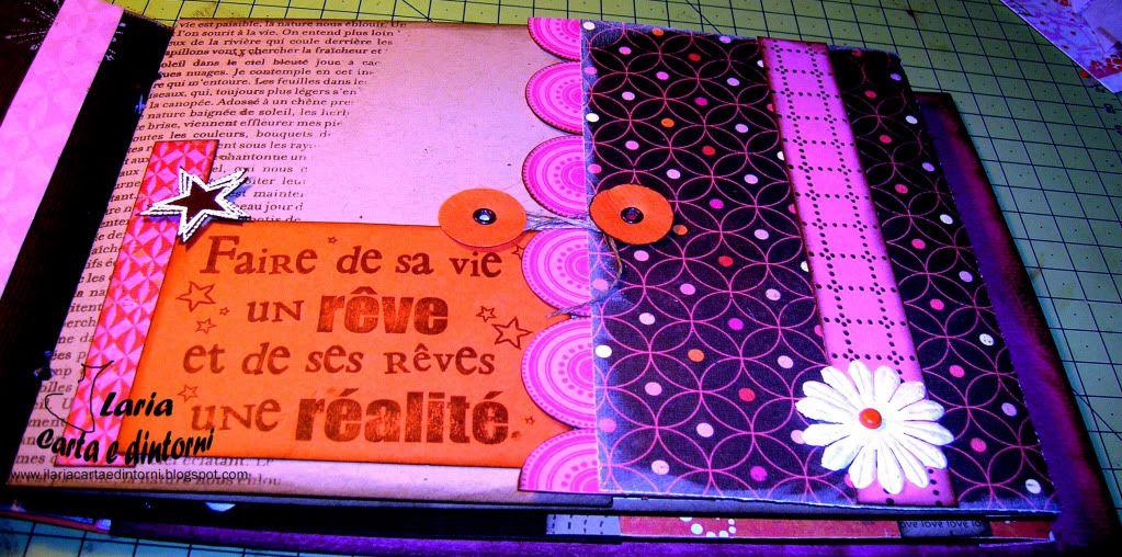 Minialbum per Formazione Creativa 2010 16-Pag3