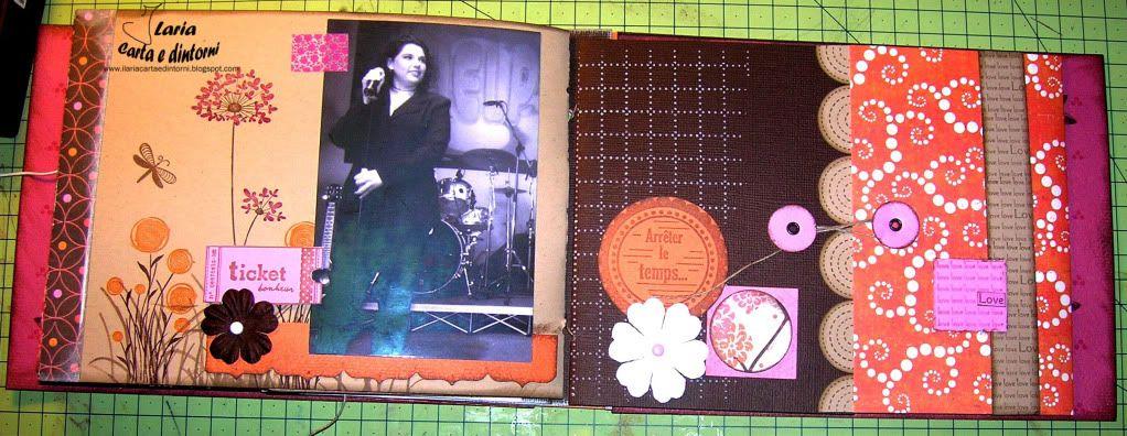 Minialbum per Formazione Creativa 2010 20-Pag4intero2