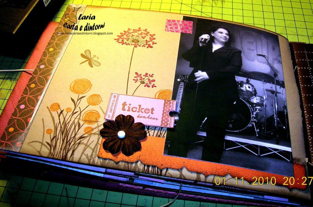 Minialbum per Formazione Creativa 2010 21-Pag3retro