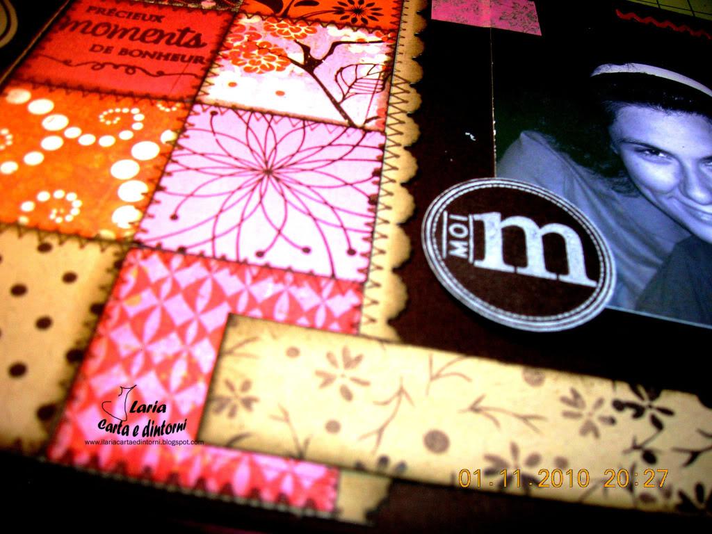 Minialbum per Formazione Creativa 2010 25-Pag4intcentrspec