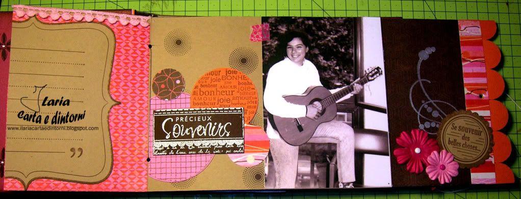 Minialbum per Formazione Creativa 2010 4-Pag1internointero
