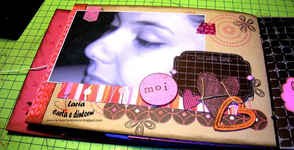 Minialbum per Formazione Creativa 2010 8-pag1retro