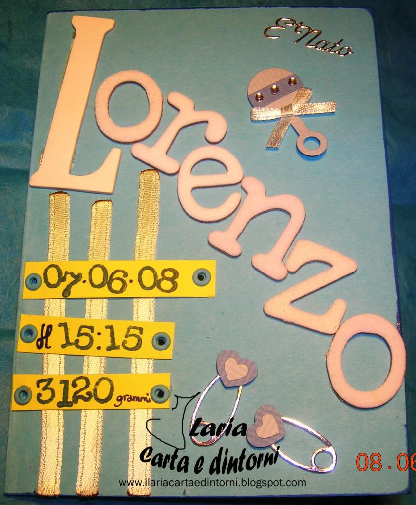 Biglietti di nascita BIGLIETTO5-DSCN5797-LORENZO