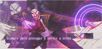 Proyecto Importante: Mia Fey Ace Attorney FirmaRonove_zps9d0a420a
