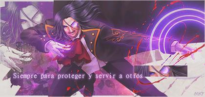 Resurrección por arte de magia FirmaRonove_zps9d0a420a