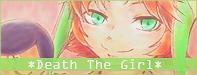 ~-.The Perfect Simmetry.-~♪ Galería de Kay~- ♪ Girl2