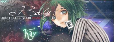 ~-.The Perfect Simmetry.-~♪ Galeria de *Death The Girl* ♪(Se aceptan pedidos^^) Kaydemon2
