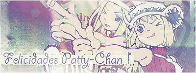 42-42-564...Hola Hola?! PATTY-chan-1