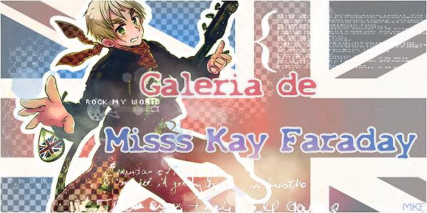 ~-.The Perfect Simmetry.-~♪ Galería de Kay~- ♪ Galeriamkf