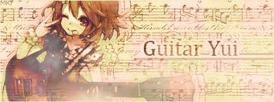 ~-.The Perfect Simmetry.-~♪ Galeria de *Death The Girl* ♪(Se aceptan pedidos^^) Gy