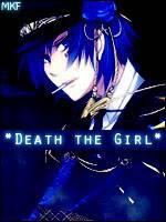 ~-.The Perfect Simmetry.-~♪ Galeria de *Death The Girl* ♪(Se aceptan pedidos^^) Kaito1dtg