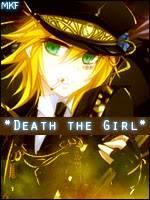 ~-.The Perfect Simmetry.-~♪ Galeria de *Death The Girl* ♪(Se aceptan pedidos^^) Kaito5dtg