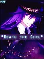 ~-.The Perfect Simmetry.-~♪ Galeria de *Death The Girl* ♪(Se aceptan pedidos^^) Kaito9dtg