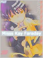~-.The Perfect Simmetry.-~♪ Galería de Kay~- ♪ MkfkidAVATAR