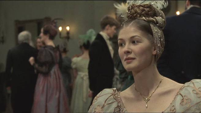 Banquete boda Enrique VIII y Jane Seymour - Página 2 Wives_and_Daughters_-_E02_avi5180