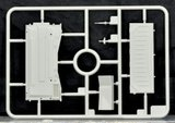 A quick look inside the new Trumpeter T-90 (cast turret) with dimensional comparison to the Meng kit Th_AZR_5527_zps2c70180e