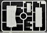 A quick look inside the new Trumpeter T-90 (cast turret) with dimensional comparison to the Meng kit Th_AZR_5529_zps8bfc9865