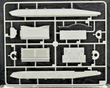 A quick look inside the new Trumpeter T-90 (cast turret) with dimensional comparison to the Meng kit Th_AZR_5531_zpsc180b407