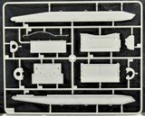 A quick look inside the new Trumpeter T-90 (cast turret) with dimensional comparison to the Meng kit Th_AZR_5533_zps65422199