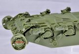 A quick look inside the new Trumpeter T-90 (cast turret) with dimensional comparison to the Meng kit Th_Azr_5143_zpse7bb1285