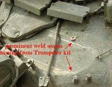A quick look inside the new Trumpeter T-90 (cast turret) with dimensional comparison to the Meng kit Th_DSC08343_zps9711b118