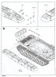 A quick look inside the new Trumpeter T-90 (cast turret) with dimensional comparison to the Meng kit Th_Page13_zpsb61e5f21