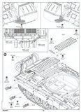 A quick look inside the new Trumpeter T-90 (cast turret) with dimensional comparison to the Meng kit Th_Page14_zps35aef0a2