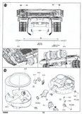 A quick look inside the new Trumpeter T-90 (cast turret) with dimensional comparison to the Meng kit Th_Page15_zpsf808c5ad