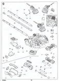 A quick look inside the new Trumpeter T-90 (cast turret) with dimensional comparison to the Meng kit Th_Page19_zpsa1453d61