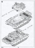 A quick look inside the new Trumpeter T-90 (cast turret) with dimensional comparison to the Meng kit Th_Page20_zpsdad0d3c4