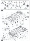 A quick look inside the new Trumpeter T-90 (cast turret) with dimensional comparison to the Meng kit Th_Page3_zps2686ed78