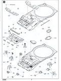 A quick look inside the new Trumpeter T-90 (cast turret) with dimensional comparison to the Meng kit Th_Page7_zps8bc1fdab