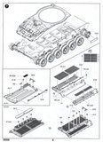 A quick look inside the new Trumpeter T-90 (cast turret) with dimensional comparison to the Meng kit Th_Page8_zps07210b4f