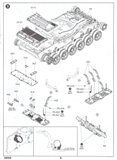 A quick look inside the new Trumpeter T-90 (cast turret) with dimensional comparison to the Meng kit Th_Page9_zps91f45624