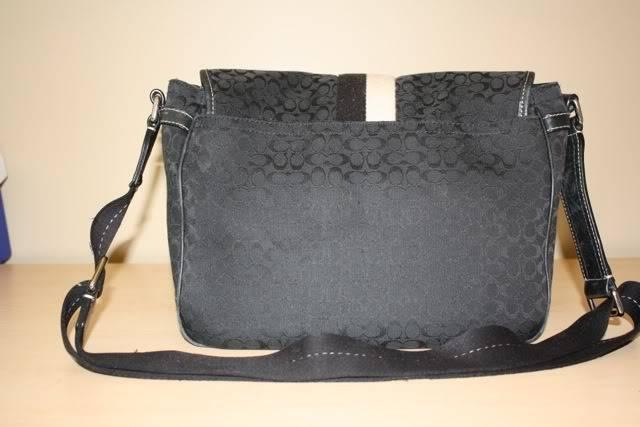 Tasne i torbe za sve prilike Purse2
