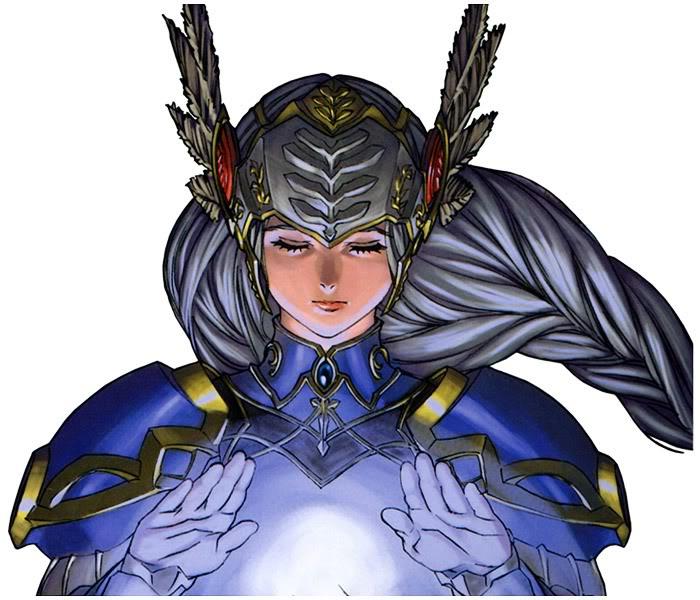 [FC]Valhalla: Entre dioses y gigantes Vp-lenneth5