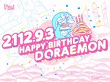 [Wallpaper + Screenshot ] Doraemon Th_wp_sep08l