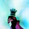 Le Roi Lion - Page 2 9