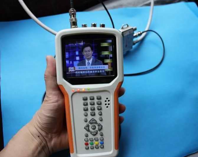 Chế Tạo thiết bị dò sóng vệ tinh cầm tay - SatFinder - Page 3 0b4fb426bce463dbb3dd53c5142a6887