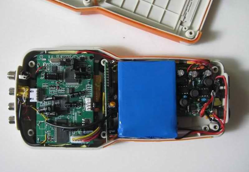 Chế Tạo thiết bị dò sóng vệ tinh cầm tay - SatFinder - Page 3 4ec86409536068361ff62d9eb5a32f1d