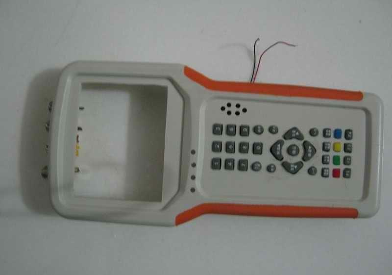 Chế Tạo thiết bị dò sóng vệ tinh cầm tay - SatFinder - Page 3 881994d06e93f5cdec53d51f02769f9d
