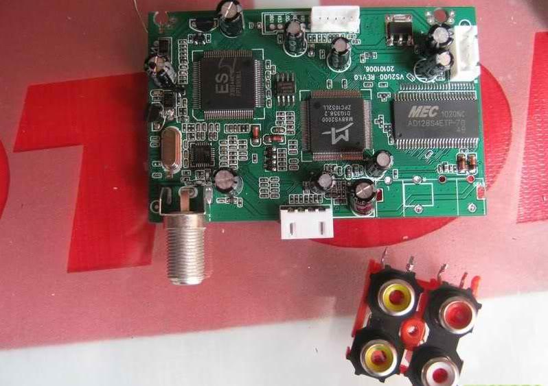 Chế Tạo thiết bị dò sóng vệ tinh cầm tay - SatFinder - Page 3 D105e1e6c546517f4422559743bdde99